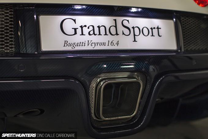 Veyron-FSW-HQ-22