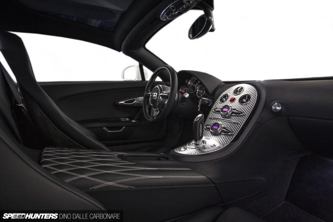 Veyron-FSW-HQ-27