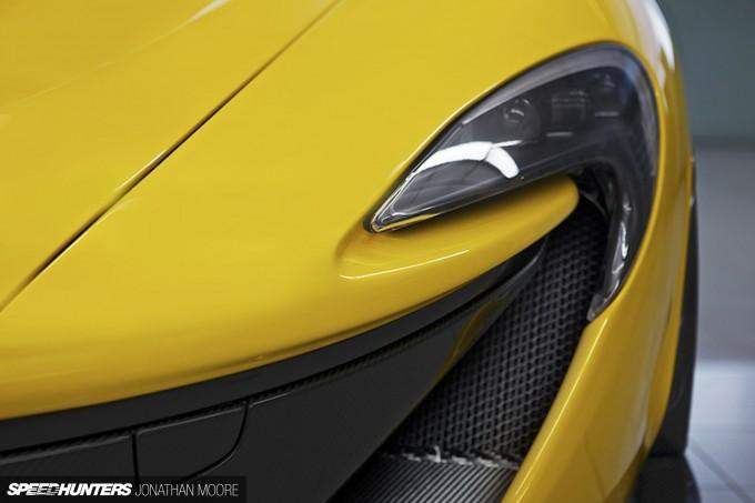 McLaren_P1_Frank_Stephenson-02