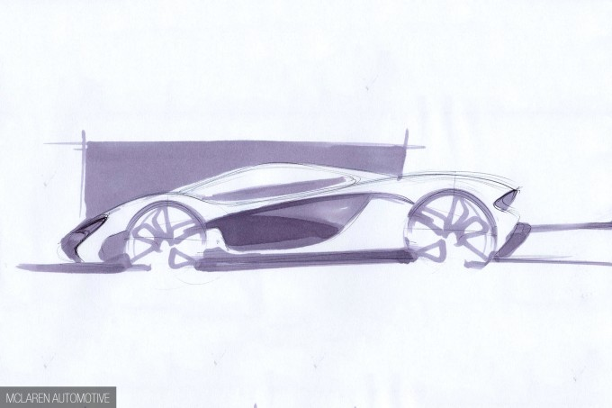 McLaren_P1_Frank_Stephenson-06