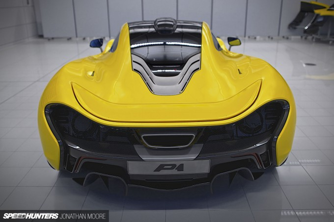 McLaren_P1_Frank_Stephenson-20