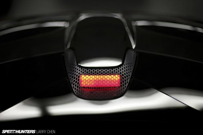 McLaren_P1_Frank_Stephenson-22