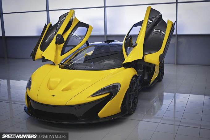 McLaren_P1_Frank_Stephenson-32
