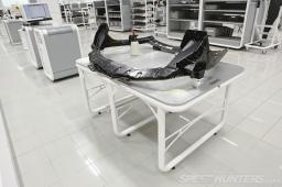 McLaren_12C-MPC-017