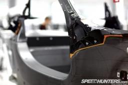 McLaren_12C-MPC-019