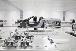 McLaren_12C-MPC-021