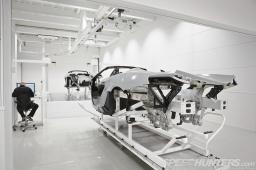 McLaren_12C-MPC-023