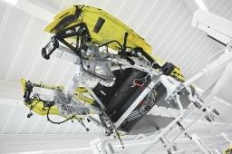 McLaren_12C-MPC-040