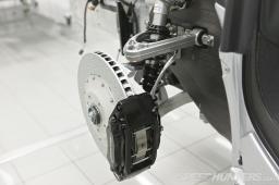 McLaren_12C-MPC-043