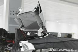 McLaren_12C-MPC-046