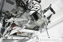 McLaren_12C-MPC-047