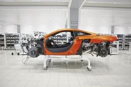 McLaren_12C-MPC-052