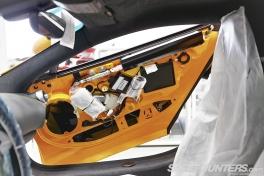 McLaren_12C-MPC-058