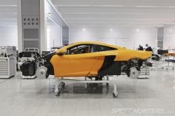 McLaren_12C-MPC-059