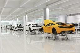 McLaren_12C-MPC-060