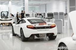 McLaren_12C-MPC-061