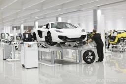 McLaren_12C-MPC-062