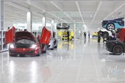 McLaren_12C-MPC-067