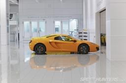 McLaren_12C-MPC-070