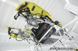 McLaren_12C-MPC-076