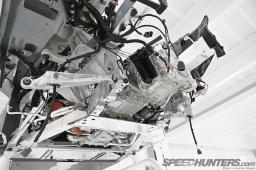 McLaren_12C-MPC-078