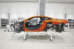 McLaren_12C-MPC-DT01