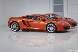 McLaren_12C-MPC-DT02