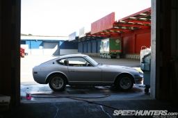 Datsun_280z_Speedhunters