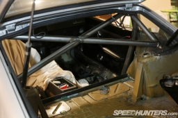 Project_Z_Rollcage