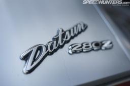Speedhunters_280z_Datsun