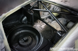 Speedhunters_Datsun _Build_2