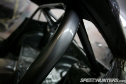 Speedhunters_Datsun_Rollcage