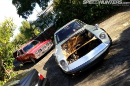 Speedhunters_Project_Z