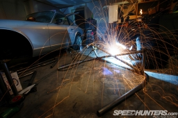 Speedhunters_Project_Z_rollcage_Datsun