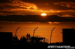 Speedhunters_Guide_2013-001