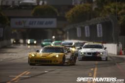 Speedhunters_Guide_2013-003