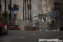 Speedhunters_Guide_2013-004