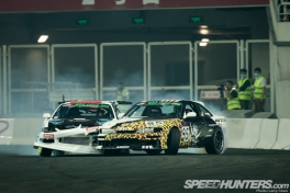 Speedhunters_Guide_2013-014