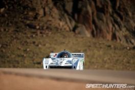 Speedhunters_Guide_2013-015