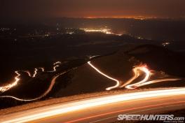 Speedhunters_Guide_2013-016