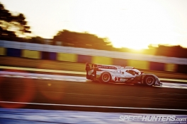 The 80th edition of the Le Mans 24 Hours, June2012