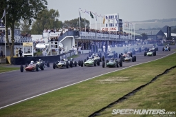Speedhunters_Guide_2013-025