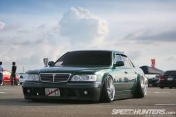Speedhunters_Guide_2013-027