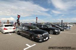 Speedhunters_Guide_2013-028