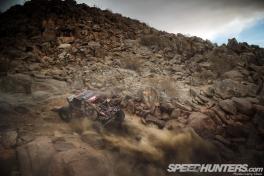 Speedhunters_Guide_2013-043