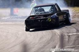 Driftbash Caddy RodChong-9686