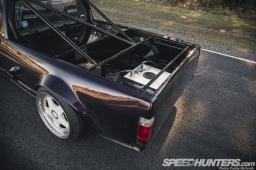 JapCrap VW Caddy 1JZPMcG-10