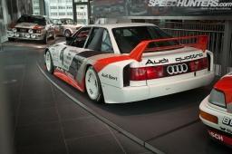 Audi Museum (1 of1)