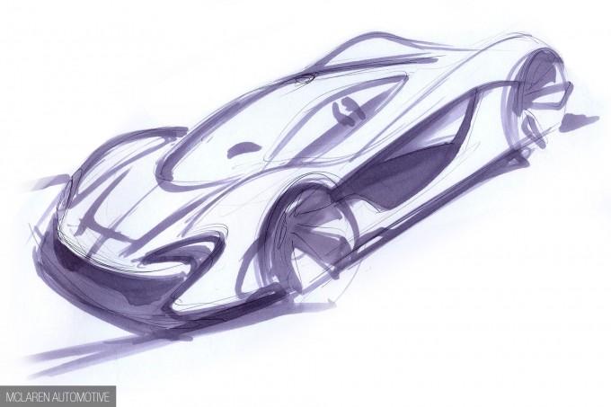 McLaren_P1_Frank_Stephenson-07