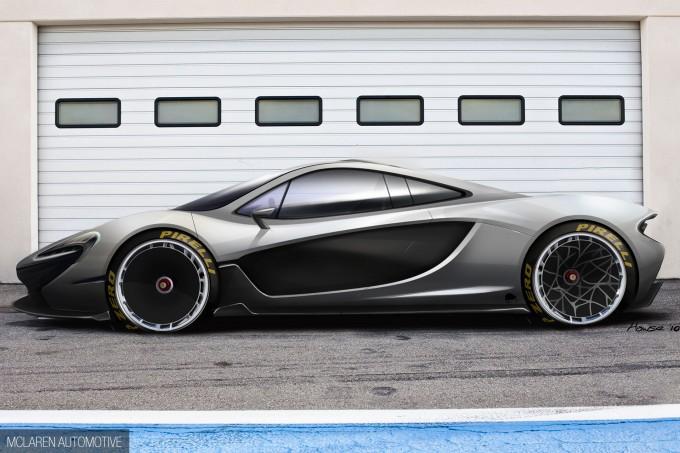 McLaren_P1_Frank_Stephenson-08